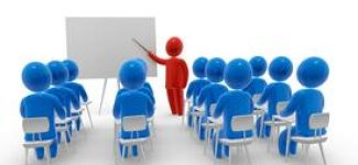 Thumbnail for Why Technical Recruiter Training Is a Priority for Your Staffing Firm