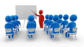 Recruiter Training