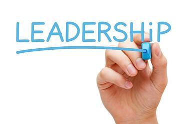 Staffing_Management_Leadership
