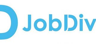 Thumbnail for Are You Capitalizing On JobDivaⓇTo Beat The Competition?