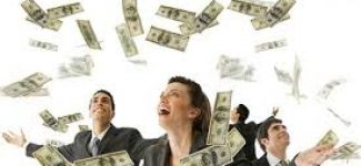 Thumbnail for Are Your IT Staffing Agency Sales Reps Making Free Money?
