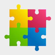 Puzzle Pieces_Strategic Staffing.jpg