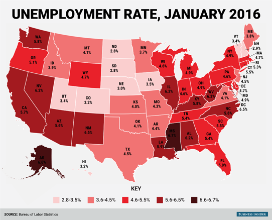 jan-2016-state-unemployment-rate-map.png