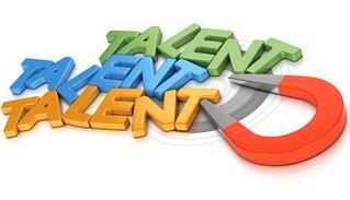 attract_top_talent_with_recruitment_marketing.jpg.jpg