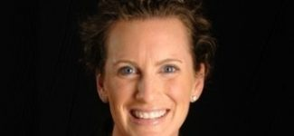 Thumbnail for Q&A with Jay: Eleanor Estes, CEO, Tech Providers, on Slackers vs. Qualified Candidates